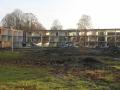 2013-12-03  Sibculobrink 58-78 Binnenplein.JPG
