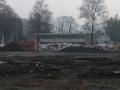 2013-12-12  Sibculobrink Gesloopt (6).JPG