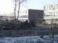 2016-01-19 Piksenbrink 61-74.JPG