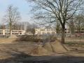 2016-03-14 Zicht vanaf Hekselbrink op Sloop+Nieuwbouw (6).JPG