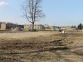2016-03-16 Piksenbrink Sloop nr 51-60 Zicht vanaf school (3).JPG