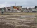 2016-03-22 Zicht vanaf Hekselbrink op sloop+Nieuwbouw Bijvank (2).JPG