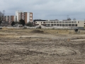 2016-03-22 Zicht vanaf Hekselbrink op sloop+Nieuwbouw Bijvank (4).JPG