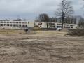 2016-03-22 Zicht vanaf Hekselbrink op sloop+Nieuwbouw Bijvank (5).JPG