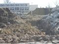2016-04-01 Piksenbrink 61.JPG