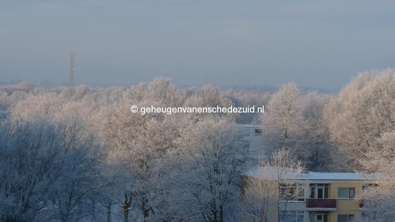 2013-02-13 (97).JPG
