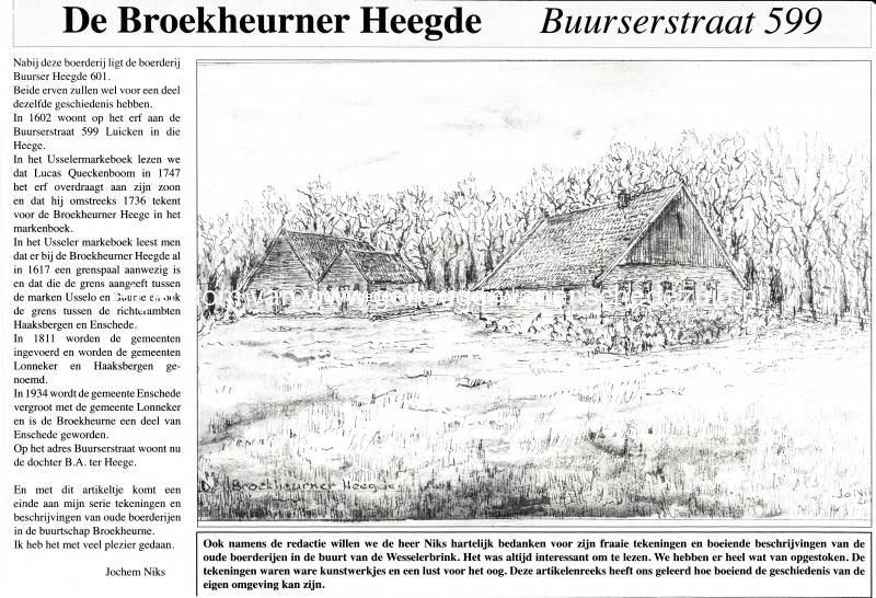 Serie boerderijen brinkpraat Broekheurneheegde (1).jpg