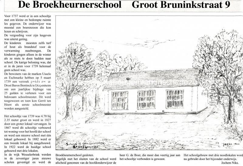 Serie boerderijen brinkpraat Broekheurneschool (1).jpg