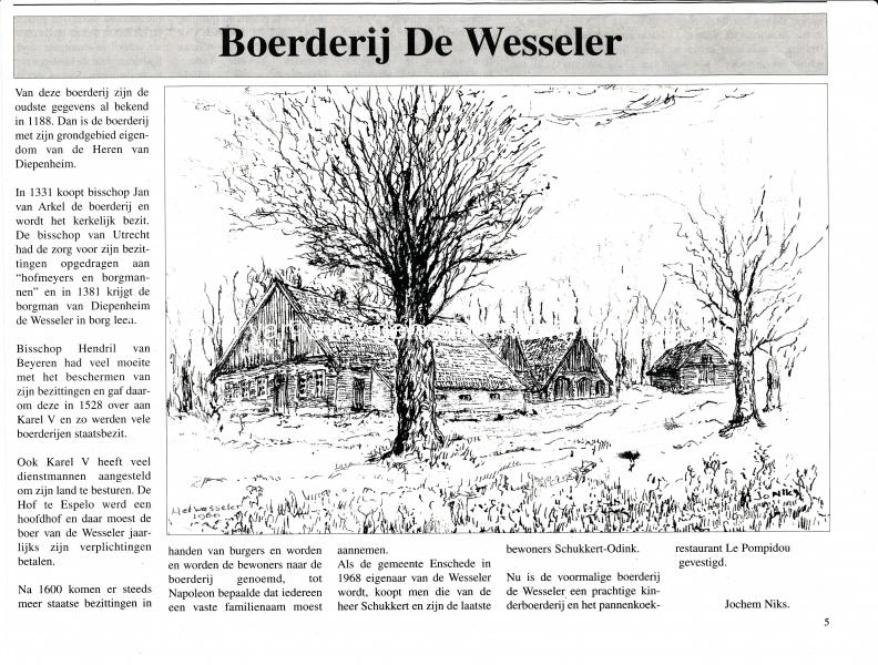 Serie boerderijen brinkpraat de Wesseler (1).jpg
