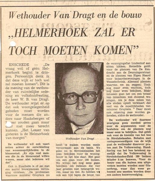1975 feb Helmerhoek moet er komen aldus Weth. van Dragt.jpg