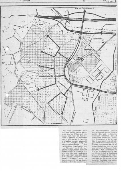 1975 plan oprit A35 bij Helmerhoek.jpg