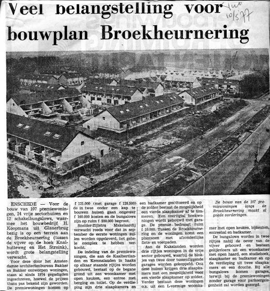 1977-05-10 Bouwplannen Stroinkslanden Noord.jpg