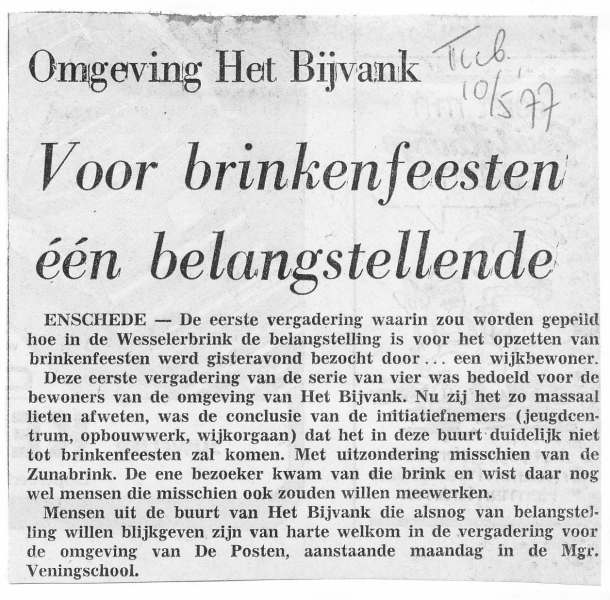 1977-05-10 brinkenfeest belanstelling.jpg