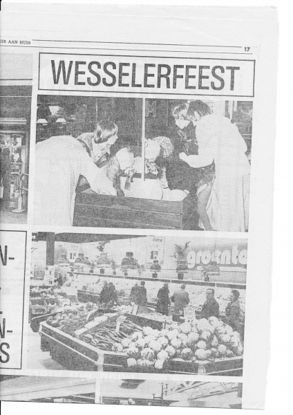 1977-11-02 Winkelcentrum Zuid bron Bruinewoud (4).jpg