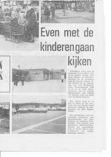 1977-11-02 Winkelcentrum Zuid bron Bruinewoud (6).jpg