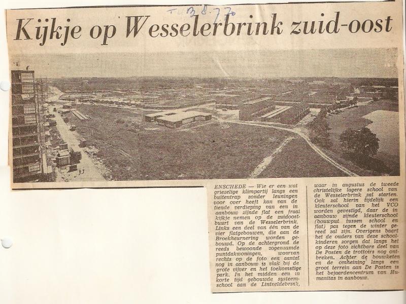 1977 Zicht op Wesselerbrink.jpg