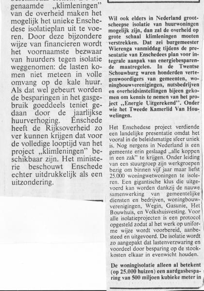 1978-04-21 Luchtfoto vanaf Boswinkel Isolatieproject april 1978 tekst.jpg