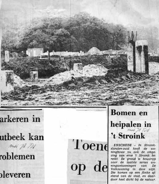 1978-05-01 Stroinkslanden Zuid heipalen.jpg