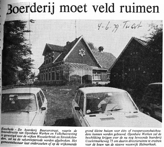 1979-06-04 Boerderij Stroinkslanden moet veld ruimen.jpg