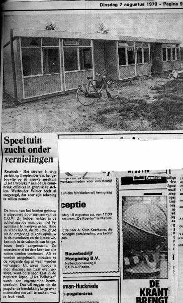 1979-08-07 speeltuin Polböske.jpg