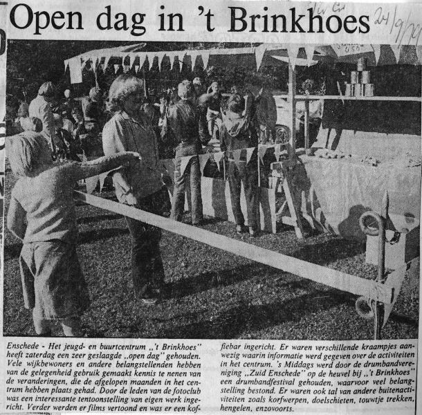 1979-09-24 Open dag Brinkhoes.jpg