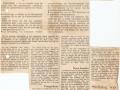 1975 Nov goedkeuring raad bouw TPZ bij Helmerhoek.jpg