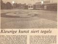 1975 okt School Houtwal aan het Bijvank.jpg