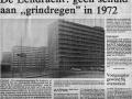 1977-01-08 Grindregen Lintveldebrink.jpg