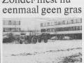 1977-02-04 zonder mest geen gras foto.jpg