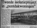 1977-04-17 Isolatie Puntdakwoningen De Posten.jpg