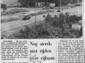 1977-06-14 Stroinkslanden kruispunt Knalhutteweg Broekheurnerring.jpg