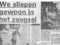 1977-09-14 we sliepen gewoon op zaagsel pollenbrink foto.jpg