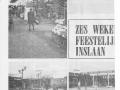 1977-11-02 Winkelcentrum Zuid bron Bruinewoud (5).jpg