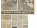 1977-11-30 Wesseltjes Kinderkoor zingt LP vol.jpg