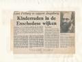 1977-1987 Basisschool de Posse Stroinkslanden bron De heer L Froberg.jpg