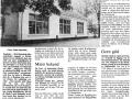 1978-05-18 250 jaar school Broekheurne.jpg