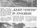 1978-07-06 Klein Venetie op Stroinkslanden.jpg