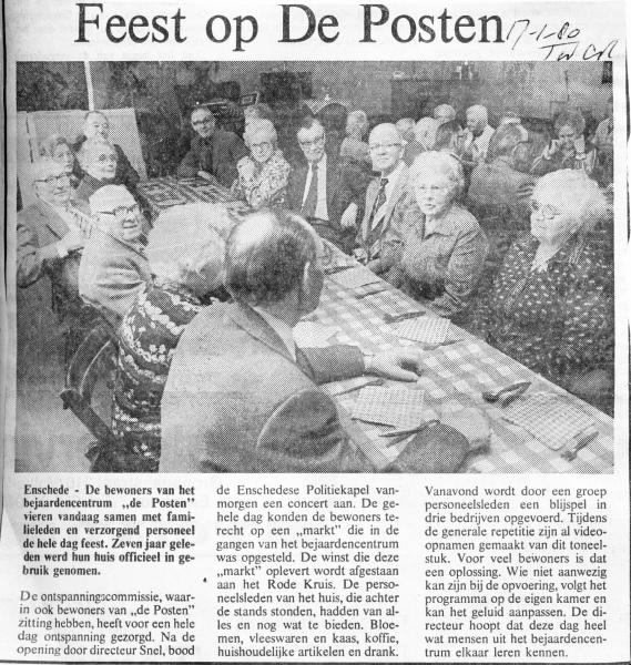 1980-01-17 Feest op De Posten.jpg