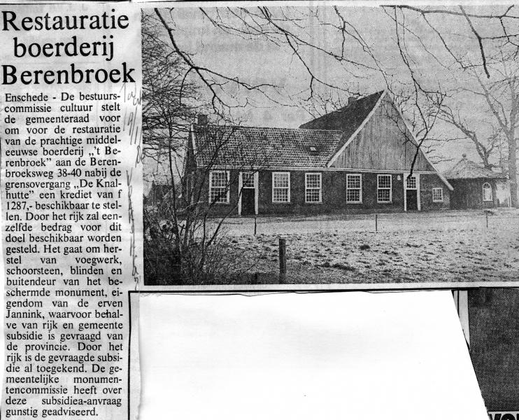 1980-01-19 boerderij Berenbroek.jpg
