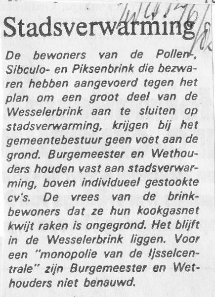 1980-06-14 bezwaar stadsverwarming.jpg