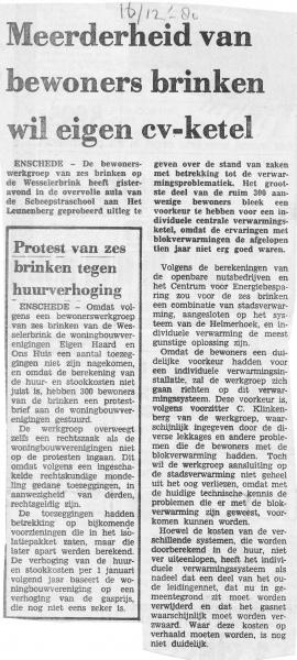 1980-12-16 meerderheid bewoners wil eigen ketel.jpg