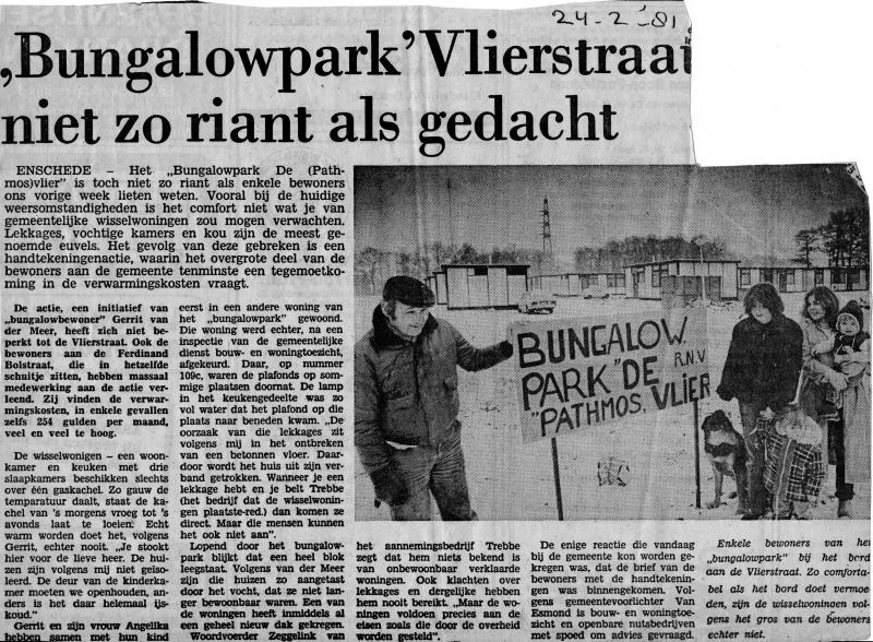 1981-02-24 Wisselwoningen Vlierstraat.jpg