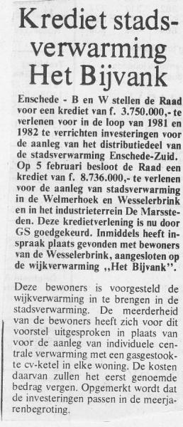 1981-05-15 krediet stadsverwarming het Bijvank.jpg