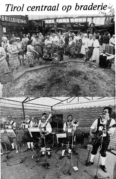 1981-06-20 Tirol op Wesselerbrink foto.jpg