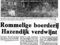 1980-01-23 boerderij Hazendijk verdwijnt.jpg