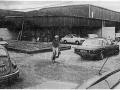 1980-05-23 Sportcentrum Veenstra krijgt tennishal foto.jpg