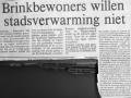 1980-06-14 brinkbewoners willen stadsverwarming niet.jpg