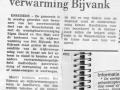 1980-10-22 overleg toekomst verwarming bijvank.jpg