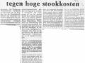 1980-12-16 wesselerbrink protesteerd tegen hoge stookkosten.jpg