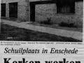 1981-05-15 Schuilplaats voor Christenen uit Turkije foto.jpg